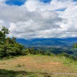 Home Sites Near San Isidro