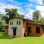 Affordable Home For Sale in Ojochal
