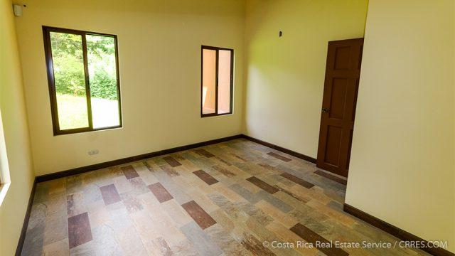 Three Bedroom and 2 Bathrooms