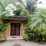 Home for Sale in Canto Del Mar