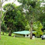 Mountain Getaway Retreat for Sale in Costa Rica