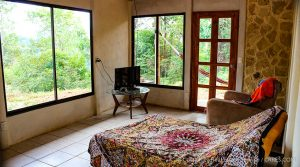Affordable Home in a Gated Community in Lagunas