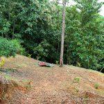 1.31 acres for sale in Lagunas