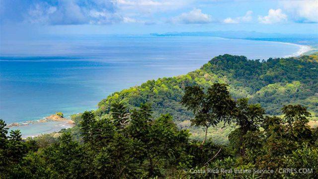Stunning Ocean View