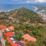 Close to Quepos Marina