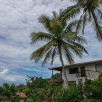 Home Near Manuel Antonio