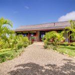 Three Bedroom Bali Home