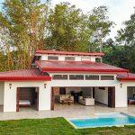 New Home for sale in Platanillo