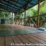 Yoga Studio Platform