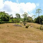 Great Value & Location for Home Site in Costa Rica