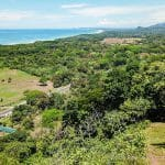 Minutes to Popular Attractions near Dominical