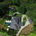 Private 16-Acre Property