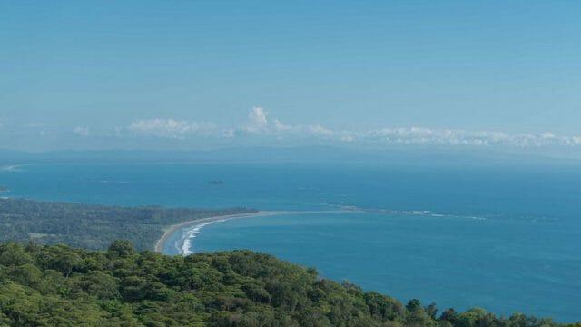 Whales Tail Ocean View