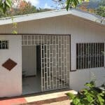 Affordable Home in San Isidro