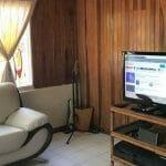 TV / Internet Services