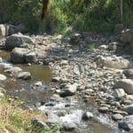 Quebradas River View