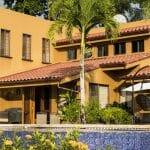 Luxury Estate in Lagunas Dominical