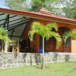 7 Rental Villas