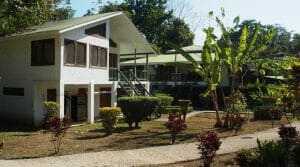 Affordable Boutique Hotel in Ojochal with Great Potential