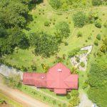 3.05 Acre Land Parcel