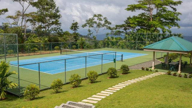 Costa Verde Estates Community Amenities