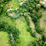 5 Acre Land Parcel