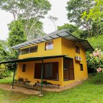 Affordable Home in Lagunas