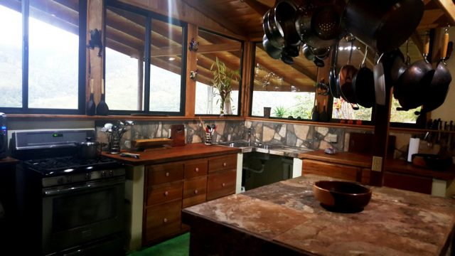 Furnishings and Appliances