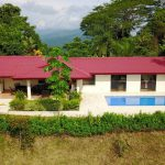 Affordable Home in Lagunas near Dominical