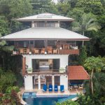 Income Producing Home in Manuel Antonio