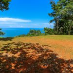 Costa Verde Ocean View Lot
