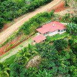 Very Affordably Priced Farm in San Rafael de Platanares
