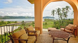 Bella Vista 5B Luxury Residence in the Los Sueños Golf Resort and Marina