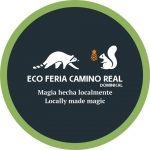 Eco Feria Camino Real Dominical