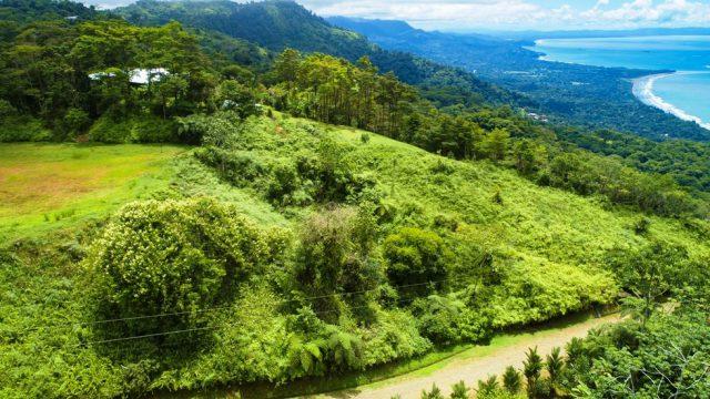 Costa Verde Community