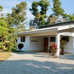 Affordable Home in Alfombra
