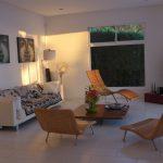 Turnkey Furnished Villa