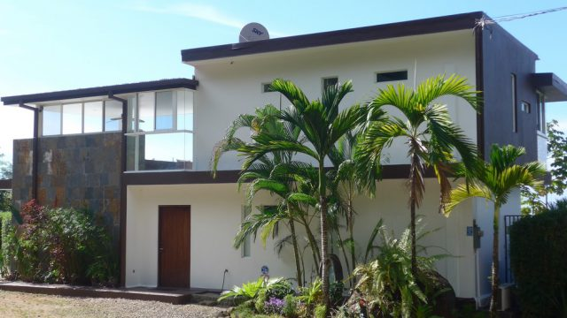Perfect Vacation Home near Dominical and Uvita