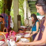Shop Local Support Local Vendors