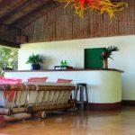 Eco-Lodge in Ojochal