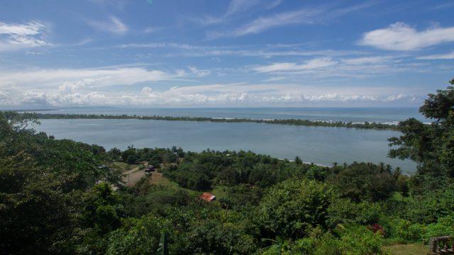 Million Dollar Ocean View