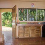 Hospitality Biz Opportunity in Ojochal