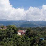 Front Ridge Location Ojochal