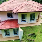Lower Rental Duplex
