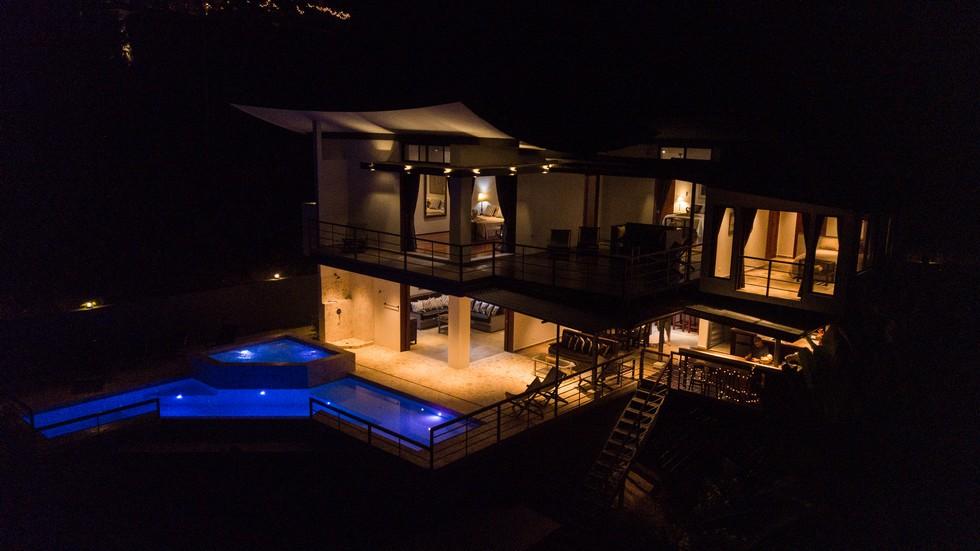 Casa Thai06