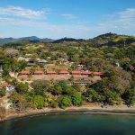 Ocean View Hotel at Playa Carrillo