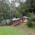 Separate Guest House
