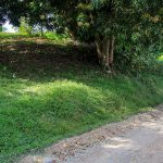 Easy Access Road