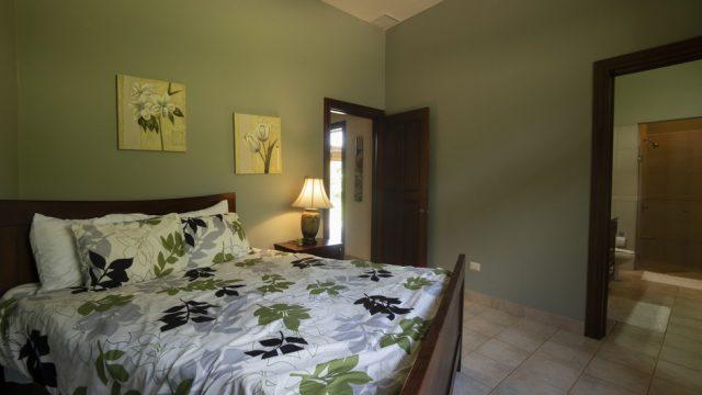 Enormous Bedrooms