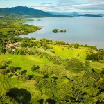 1,067 Acres in Nicoya Peninsula